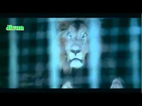 Yuhi Kat Jaayega Safar - Hum Hain Rahi Pyar Ke (1993) - YouTube...