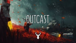 Download Lagu Outcast | Chill Mix Gratis STAFABAND
