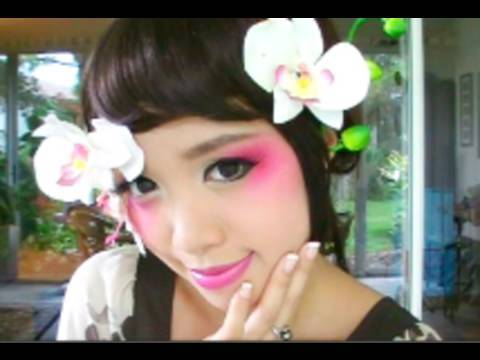 geisha-halloween-tutorial.html
