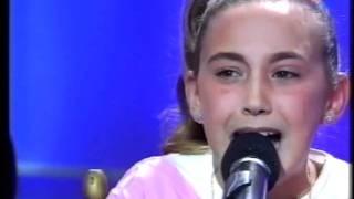 María Carrasco.- (Abuelo).