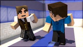 download lagu Minecraft: Desafio Do Inscrito gratis