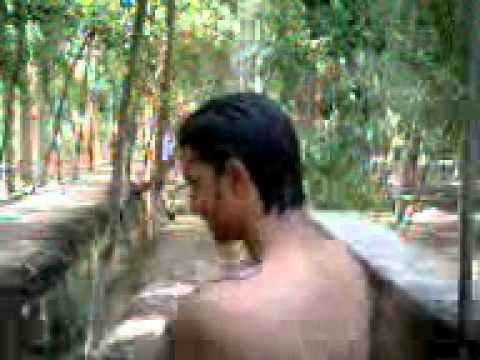 Samma Satta Nude.3gp video