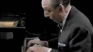 Horowitz At Carnegie Hall 2 Chopin Nocturne In Fm Op 55