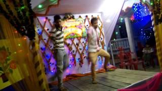 Na na ta hobe na kotha shune jao(Ripon+Abdulla)By--Ds shanto