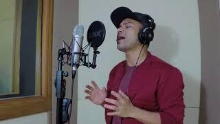 Judika - Natal Telah Tiba  (in Studio Behind The Scenes)