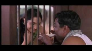 Marathi Comedy Movie - Khabardar - 3/15 - English Subtitles - Bharat Jadhav & Sanjay Narvekar