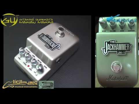 0218_Marshall The Jackhammer JH-1