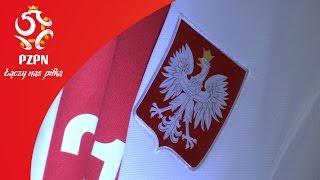 Polska zorganizuje EURO 2017 do lat 21