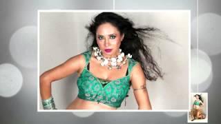 Indian Model Ishika Borah Hot Tempting Video