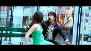Vaishali - Vaishali Vaishali ~ Telugu Movie Mirapakai Song BluRay 1080p HD  ing Ravi Teja   YouTube