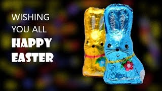 Easter wishes | Happy Easter Whatsapp status |Happy Easter Whatsapp Status 2019 | Easter special