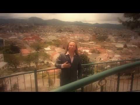 Loja-Ecuador ¡Está es mi tierra querida! Videoclip