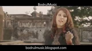 Bangla new song Shat Jonom ft. Kazi Shuvo & Puja