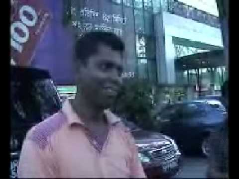 bangladeshi workers in singapore part 2