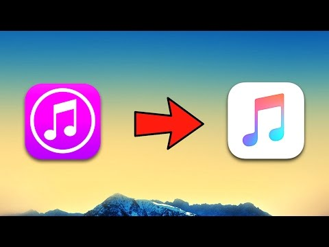 Download Free iTunes Store Music to iPhone Music Library!!! (UNLIMITED MUSIC)