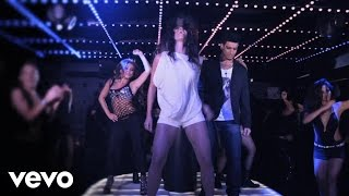 Melissa Gorga - I Just Wanna