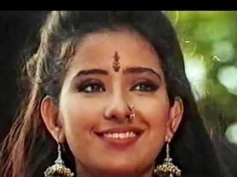 Khuda Kare Ke Mohabbat Mein Woh Maqam Aaye - Sanam (1997) -...