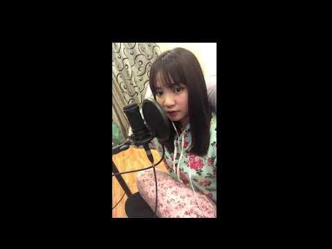 날 알아줄까 - Will You Know - Would you love me - Stella Jang - I Am Not A Robot OST (Sachi Cover)