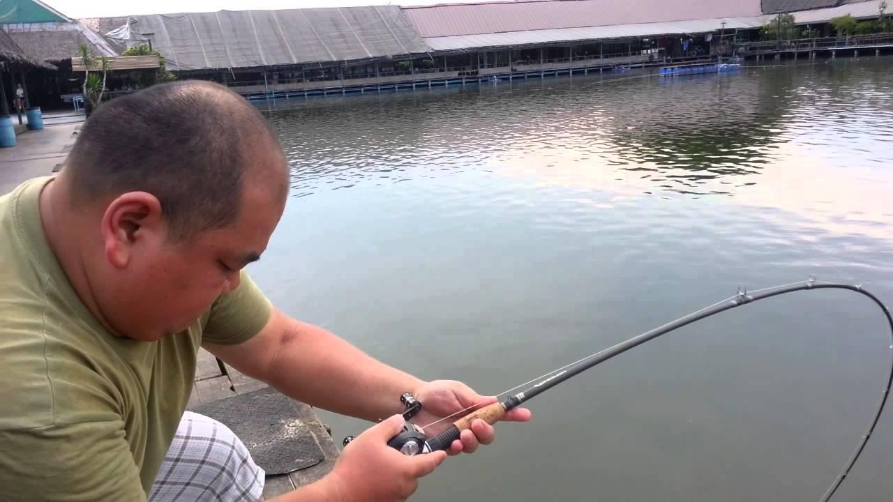 ABU Garcia Revo Toro 60hs Baitcaster Fishing Reel Ceramic Ball Bearing set