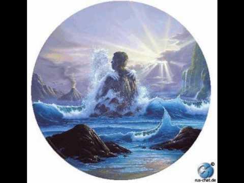 Gene Pitney - Oceans Away
