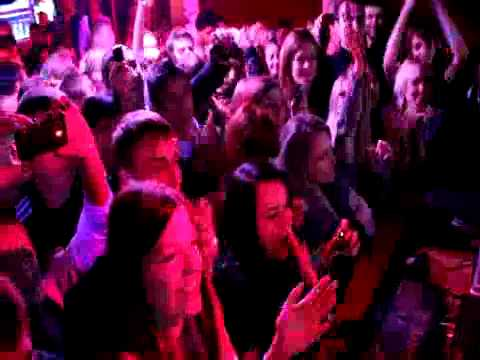 Андрій Мацевко Women Party Club В Саду Гуляла    видео с дебилами