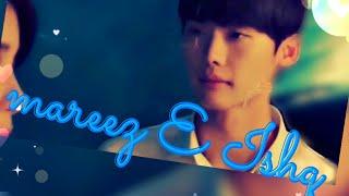 download lagu Mareez E Ishq  Zid  Korean Mix  gratis