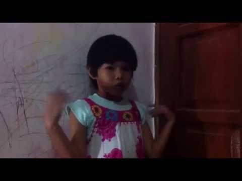 Mendidih Di Hati - by Kasih Sitorus (4 tahun)