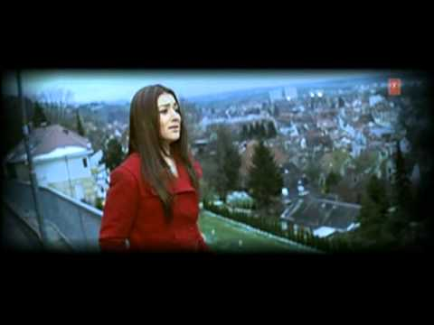 Tanhaiyan - Remix (Full Song) Film - Aap Kaa Surroor - The Movie...