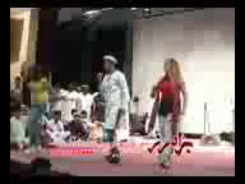Pashto Sexy Dance Dubai 2013 video