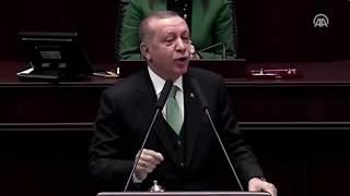 Download Lagu Erdoğan- Vatanına göz dikeni ez oğlum İslam Halifesi Gratis STAFABAND