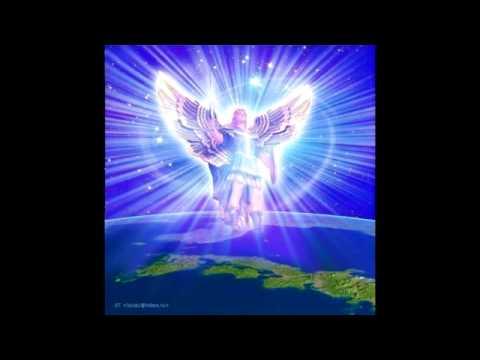 Исцеление рода силой  света Архангела Михаила