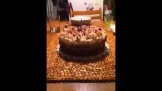 download lagu Teramasu Cake gratis