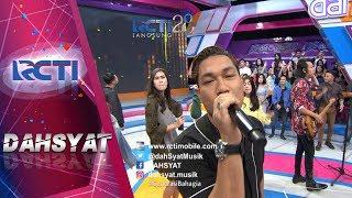 """download lagu Dahsyat - Armada """"pulang Malu Tak Pulang Rindu"""" 27 gratis"""