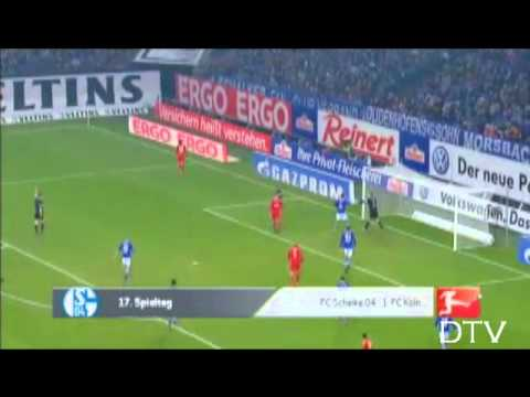 TOP 10 SAVES - MANUEL NEUER