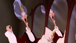 The Swan Princess and the Secret of the Castle - Trailer