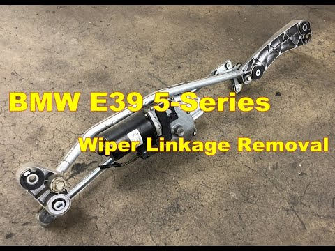 Windshield replacement cost for bmw x5 for Cost to replace car window motor