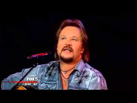 Travis Tritt - Small Doses