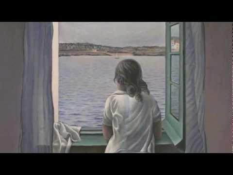 Harry Nilsson - Open Your Window