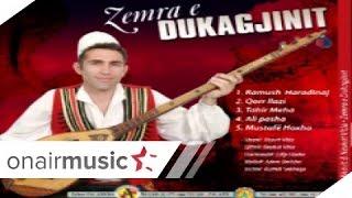 Xhavit & Nexhat Vitia -  Qorr Ilazi
