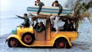 Watch Beach Boys Cuckoo Clock video