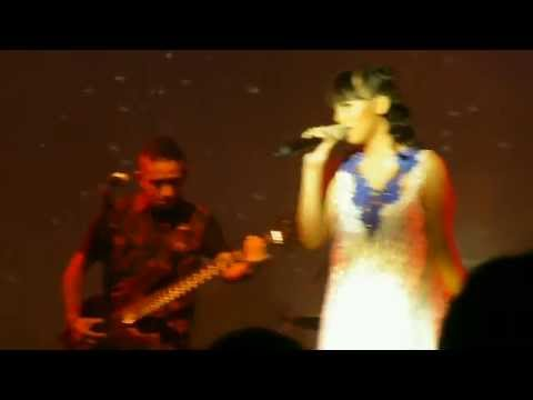 Lagu Simalungun Putri Ayu - Viky Sianipar Show video