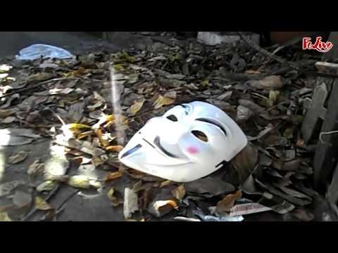 Nicky Romero - Toulouse Argentina (Parodia)