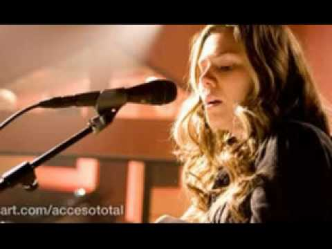 Jesse y Joy - Un Corazon Music Videos