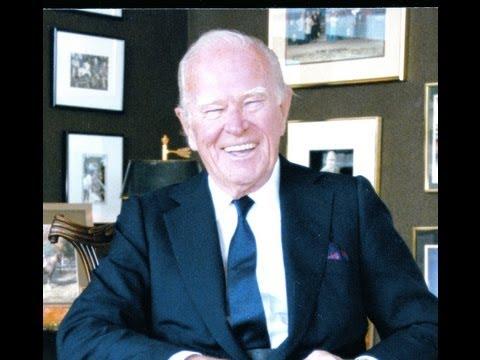 Jack Kent Cooke's Legacy