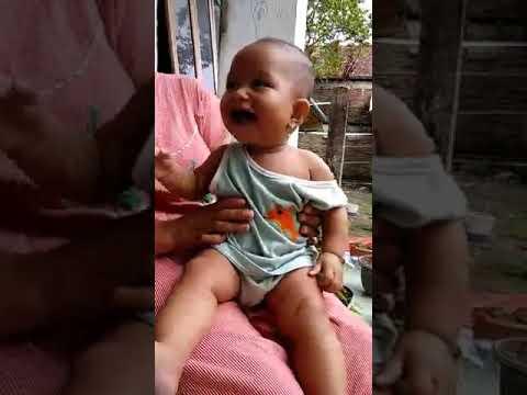 Nafisha Nurul Insani 6 November 2017