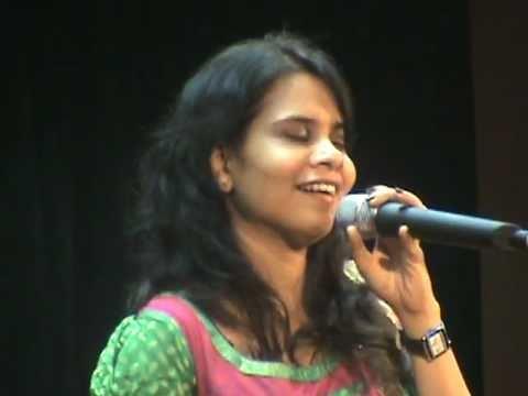 Jawan hai Mohabbat(Noor Jehan) By Dipali Joshi