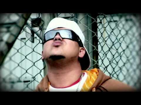 Mike MC - Mi Mundo