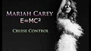 Watch Mariah Carey Cruise Control video