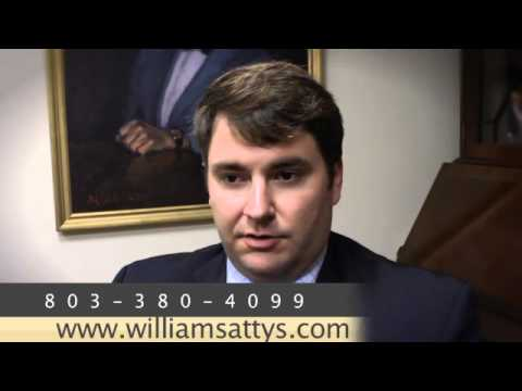 Orangeburg SC Criminal Defense Attorney Bamberg DUI Defense Lawyer South Carolina