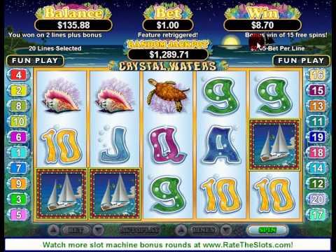 Ігрові автомати казино кристал Онлайн казино Вегаса Roux